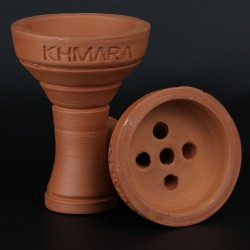 Чаша Khmara Bowl Kill
