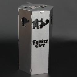 Колпак Appach Design FAMILY GUY