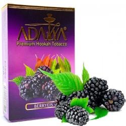 Табак для кальяна ADALYA BERRYEIS