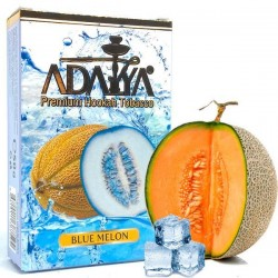 Табак для кальяна ADALYA BLUE MELON
