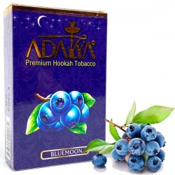Табак для кальяна ADALYA BLUE MOON