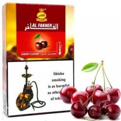 Табак для кальяна AL FAKHER CHERRY FLAVOUR 50 гр
