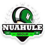 Nuahule Group