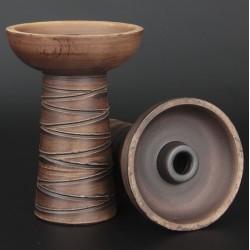 Чаша Gusto Bowls Classic Phunnel