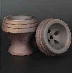 Чаша Gusto Bowls 3.0