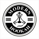 Modern Hookah