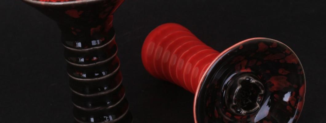 Как выбрать чашу для кальяна?