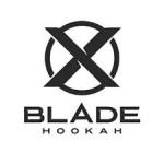 Blade Hookah