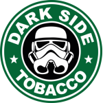 Dark Side Tobacco