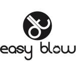 EasyBlow