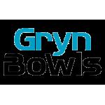 Grynbowls