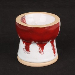 Чаша Gusto Bowls Turkish Glaze