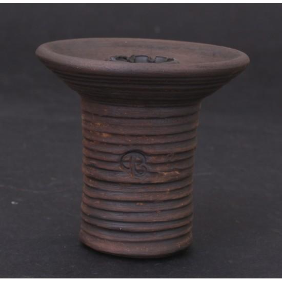 Чаша Vintage Old School мумия