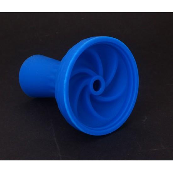 Чаша Samsaris (Синяя)