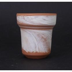 Чаша Solaris Jupiter