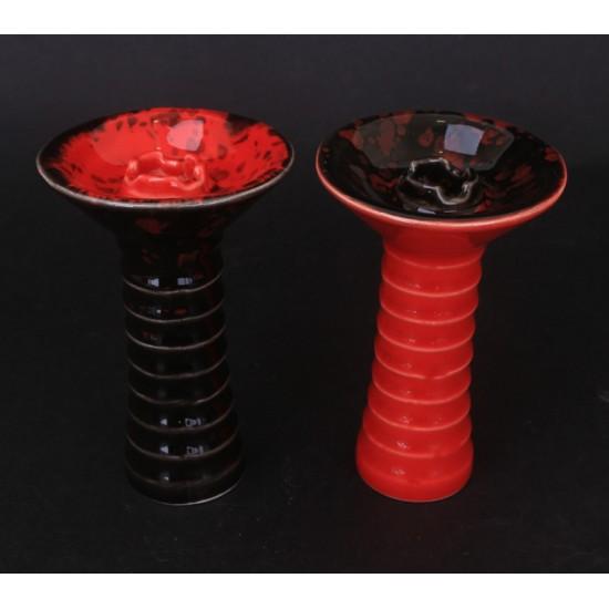Чаша Сosmo bowl Alien