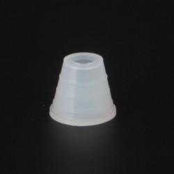 Уплотнитель для чаши белый