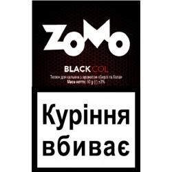 Табак для кальяна ZOMO BLACK COL
