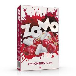 Табак для кальяна ZOMO CHERRY GUMMY